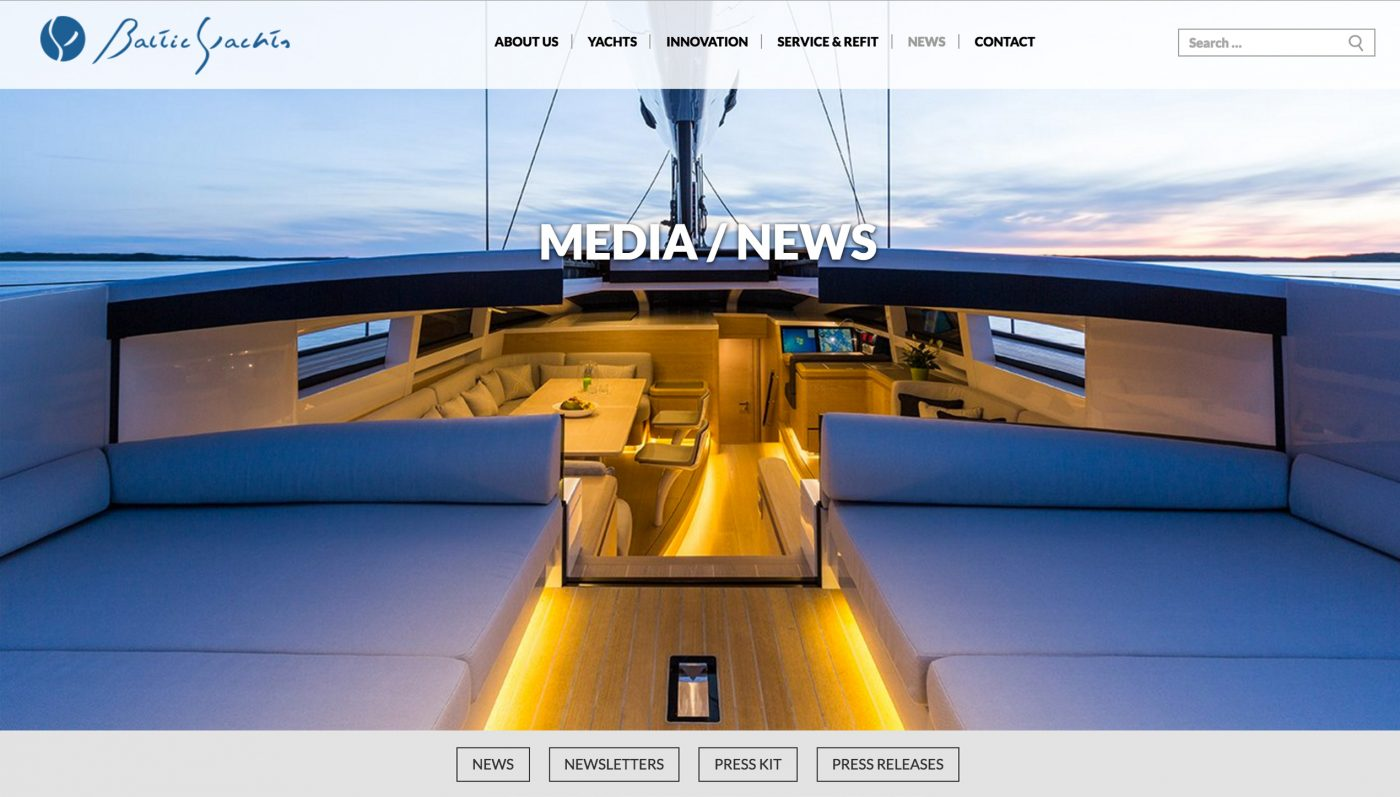 Kubo_referenssi_Baltic_Yachts