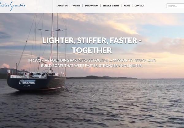 Kubo_referenssi_Baltic_Yachts