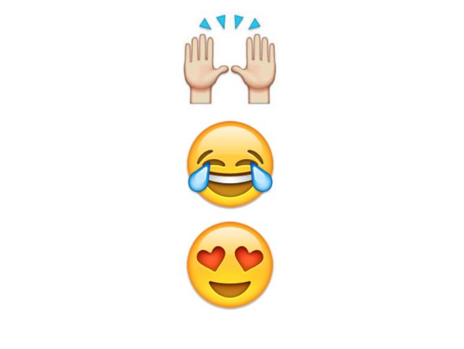 viraali_video_emojis