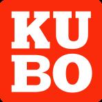 Kubo Creative Agency logo