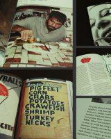Put_A_Egg_On_It_Magazine