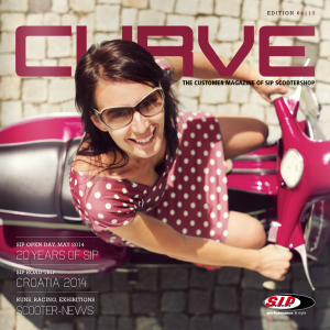 CurveCover