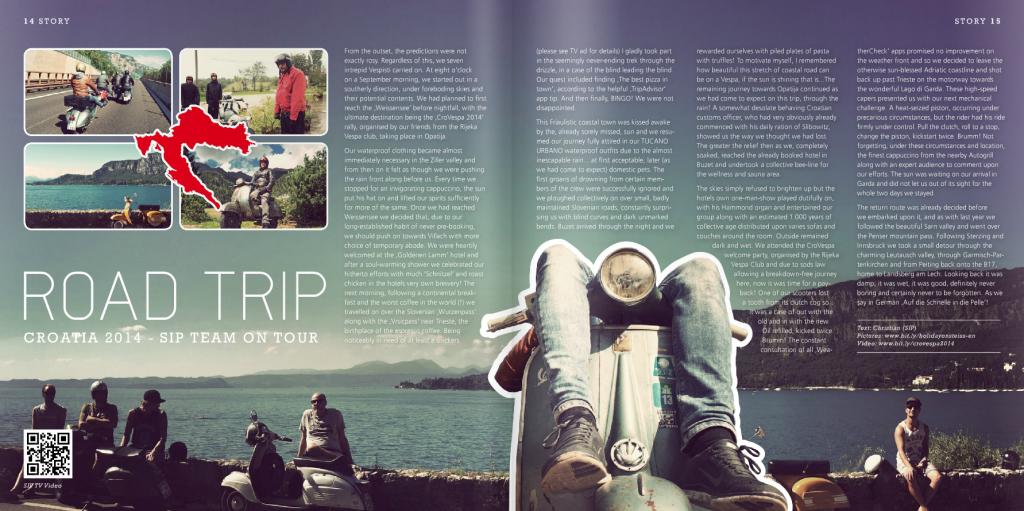 CurveMagazine1