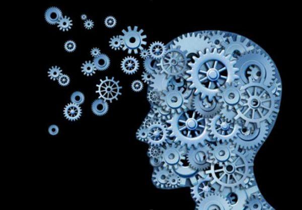 Kasvua, innovaatioita ja asiakkaita