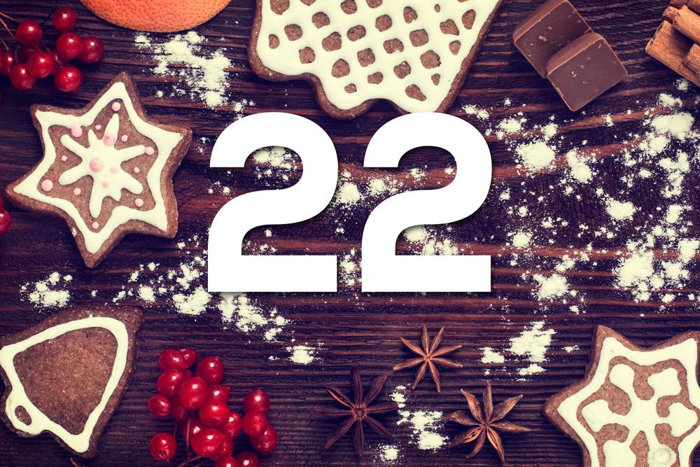 22 asiaa sisältömarkkinoinnista