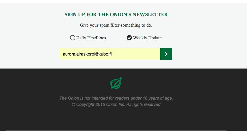 onion_uutiskirje