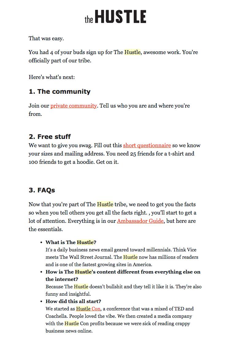 Thehustle_newsletter