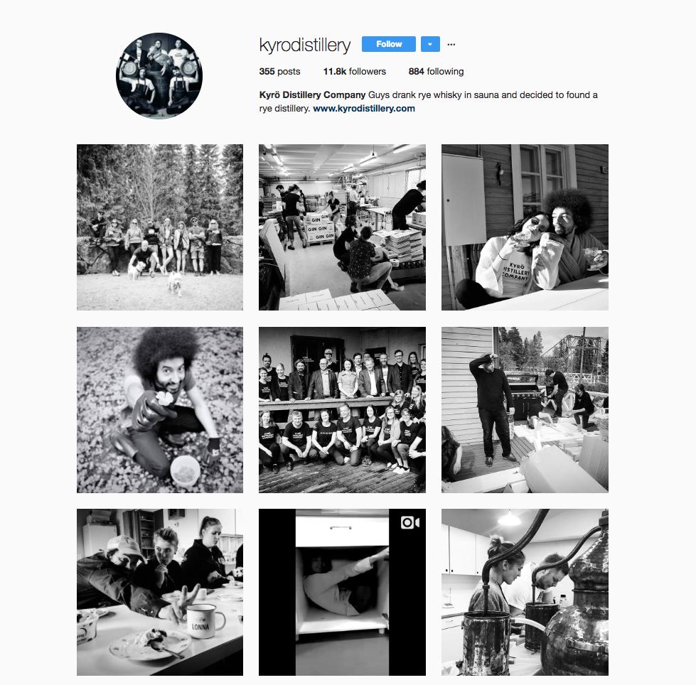 Kubo_Instagram_Kyrodistillery