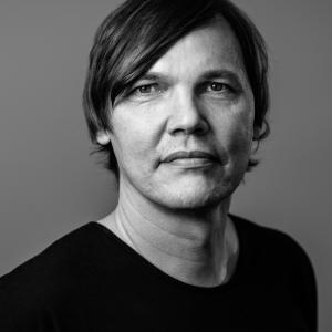 Rikard Lassenius