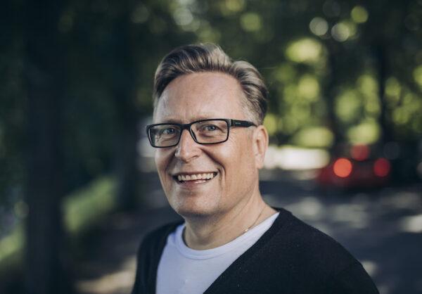 Jarmo Hovinen