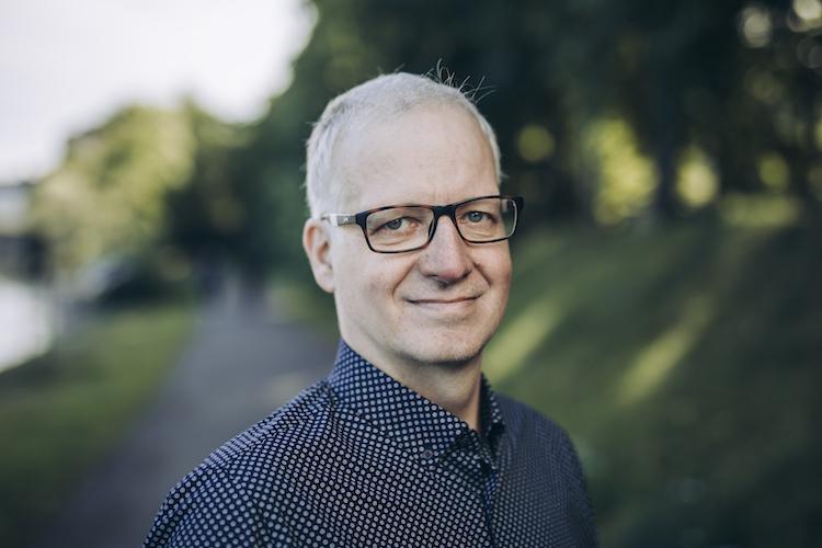 Matti Lintulahti