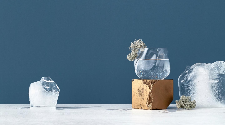 Fennopromo brändikuva lasi